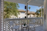 Balcony # 2