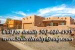 14790 E 50th Drive,  Yuma, AZ 85387