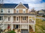 1686 Wickham Way,  Charlottesville, VA 22901