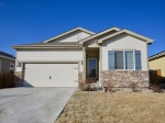 551 Sandi Lane ,  Dacono, CO 80514