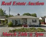 318 E 1st Ave. ,  Kennewick, WA 99336