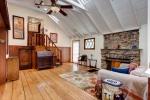 Living Room # 3