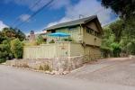 674 Alta Vista Drive,  Sierra Madre, CA 91024