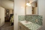 Master-suite 34 Bath