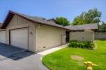 1292 N. Tam O'Shanter Drive,  Azusa, CA 91702