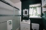 Full Remodeled Bath