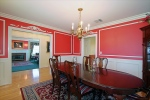 Formal Dining Room 1