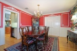 Formal Dining Room 2