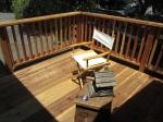 Sitting Deck 2