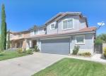 15560 Northstar Ave.,  Fontana, CA 92336