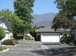1034 Royal Oaks Drive Unit D,  Monrovia, CA 91016