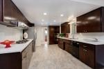 Remodeled Kitchen 1