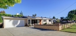 5224 Farago Ave,  Temple City, CA 91780