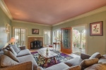 Living Room NE