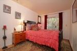 Downstair Bedroom # 2