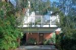 714 Brookside Lane,  Sierra Madre, CA 91024