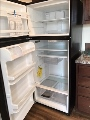 Refrigerator (new)