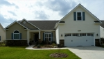 417 Landsdowne Circle,  Hampstead, NC 28443