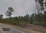 40 Hwy 117,  Rocky Point, NC 28457