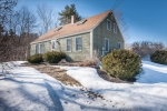 255 Beech Road,  Eliot, ME 03903