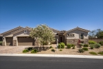 126 Rancho Mesa,  Las Vegas, NV 89123