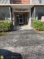 701 NE 1st Ct #311,  Hallandale, FL 33009