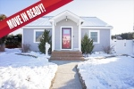 2570 Acushnet Ave,  New Bedford, MA 02745