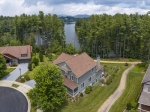 11 Light Cahill Court,  Biltmore Lake, NC 28715