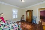 Second Floor Secondary Bedroom