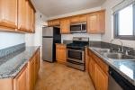 5175 Orinda,  Las Vegas, NV 89120