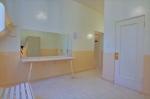 :adies Restroom