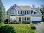 1732 Lanetown Way,  Crozet, VA 22932