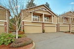 5300 Glenwood Ave Unit H1,  Everett, WA 98203