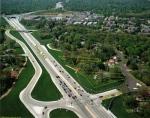 620 Meramec Station Road,  Valley Park, MO 63088