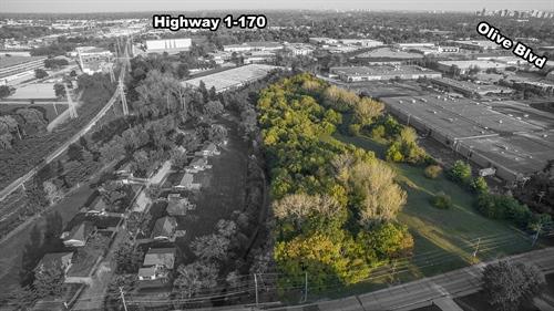 1290 Dielman Road,  Olivette, MO 63132