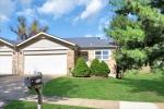 1001 Ridgeway Meadow Drive,  Elllisville, MO 63021