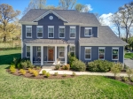7681 Birchwood Hill Road,  Crozet, VA 22932