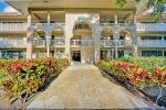 100 Royal Palm Way #208,  Boca Raton, FL 33432