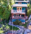 616 Holly Trail12.jpg Drone larger front.jpg