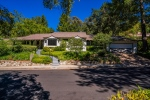 15936 Valley Wood Rd,  Sherman Oaks, CA 91403