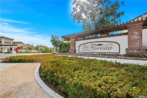416 Maravilla Lane,  Brea, CA 92823