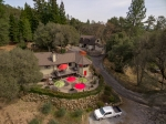 3281 Yearling Trail,  Placerville, CA 95667