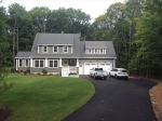 140 Pine Hill Road,  York, ME 03909