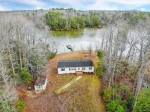 216 Winding Creek LN,  Heathsville, VA 22473