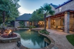 6416-stone-canyon-dr-plan