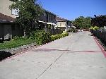 Santa Alicia Apts .07 026