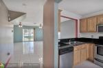 6617 Winfield #1-1,  Margate, FL 33063