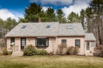 231 Cider Hill Road,  York, ME 03909