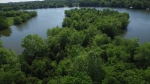 Prime Lake View Lot
