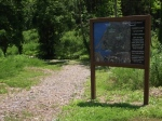 Nature area entrance_1280